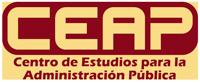 Oposiciones Zaragoza